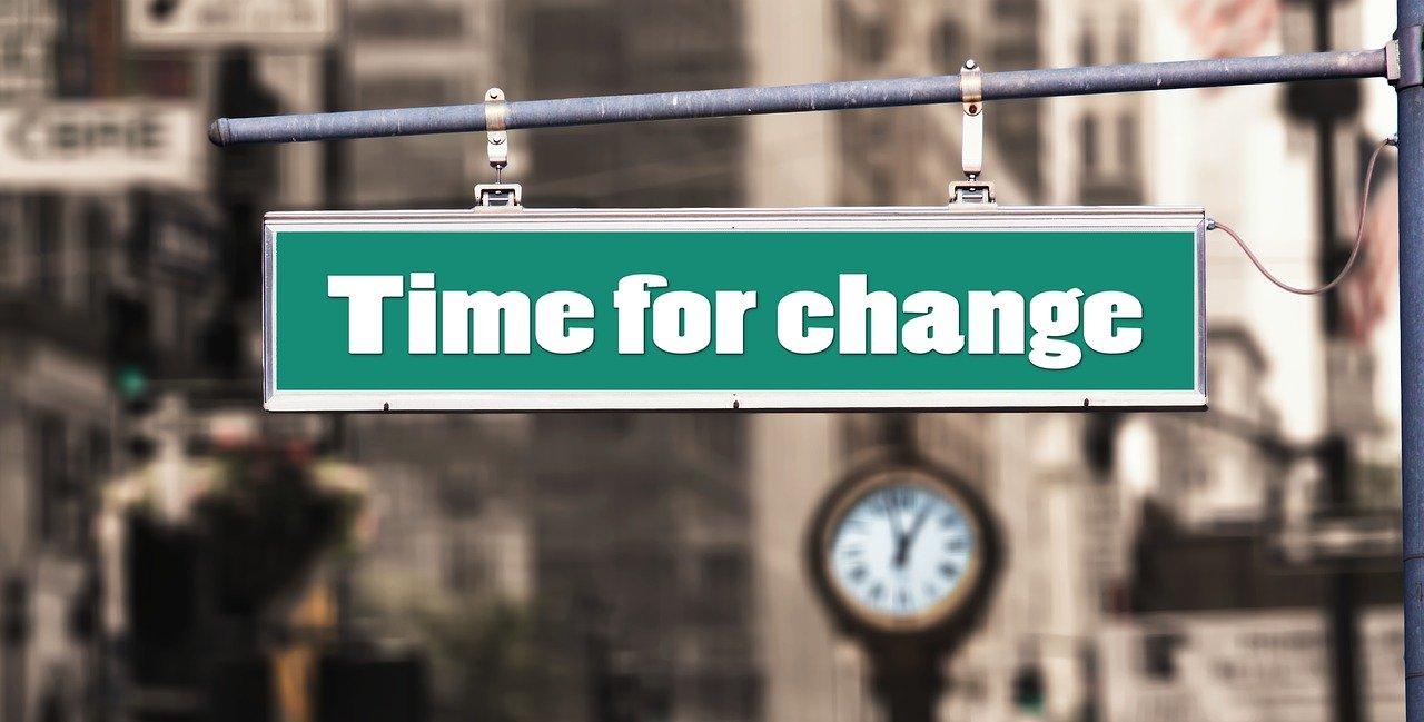 czas-na-zmiany