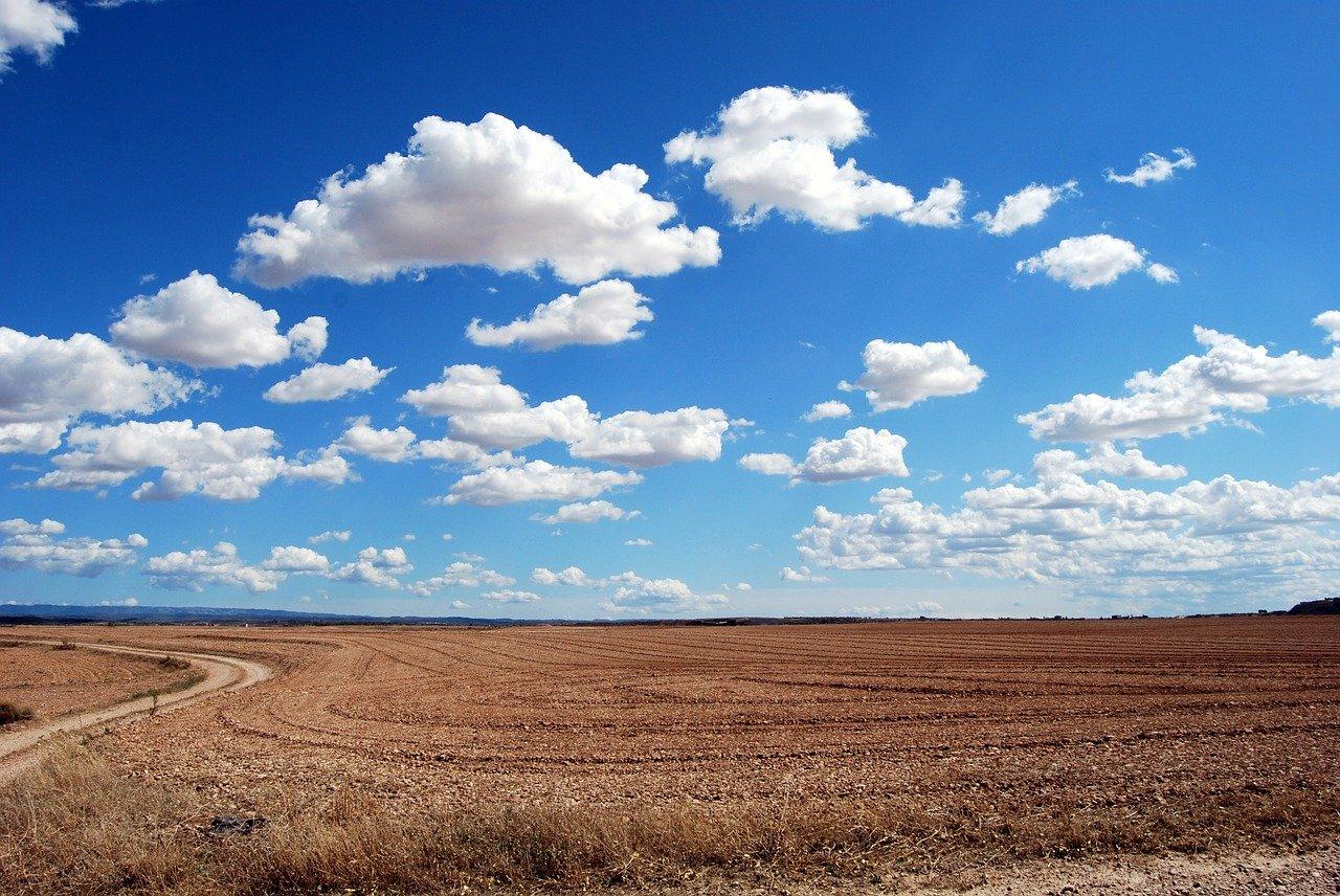 mysli-sa-jak-chmury