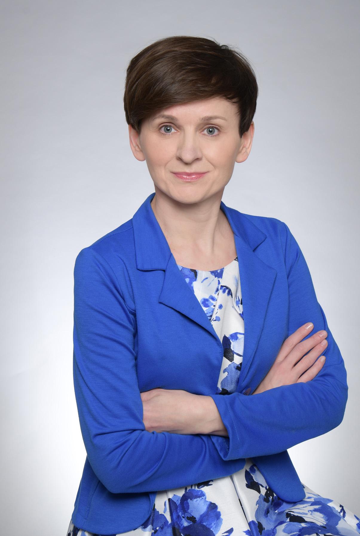 Anna Maćkowiak coaching zaburzenia odżywiania